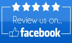write review on facebook